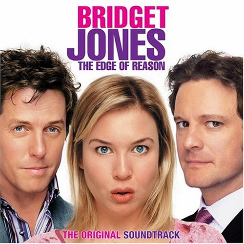 Bridget Jones Soundtrack
