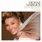 Dionne Warwick: My Friends and Me