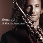 Kenny G:Greatest Holiday Classics